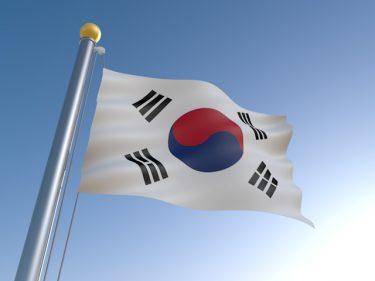 韓国で整形をすると失敗する理由を解説します。
